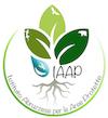 IAAP - Istituto Abruzzese per le Aree Protette Logo